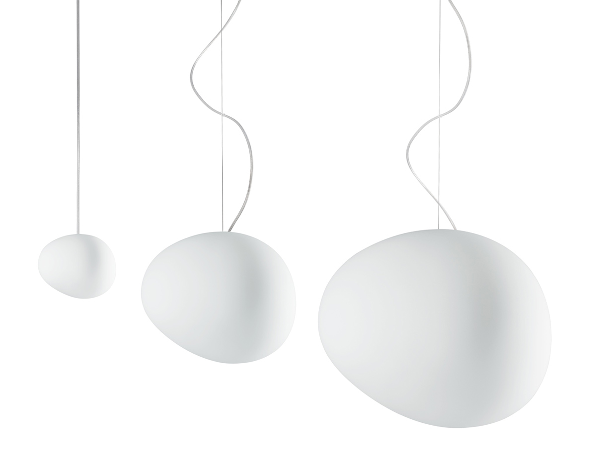 Gregg suspension lamp hivemodern gregg suspension lamp aloadofball Gallery
