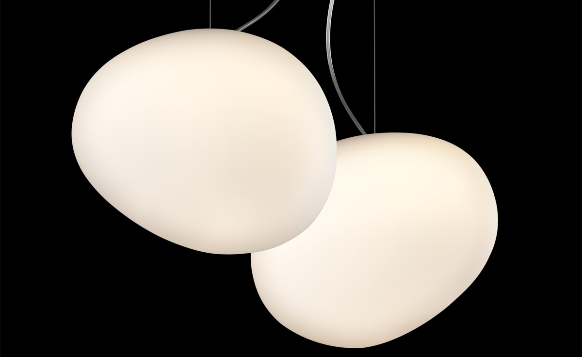 Gregg Suspension Lamp Hivemodern Com