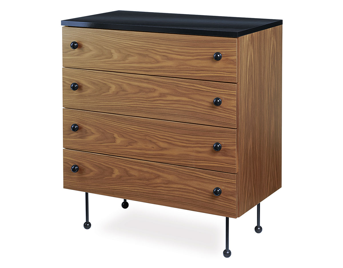 four wayfair dresser reviews madison signature furniture pdx victoria park drawer