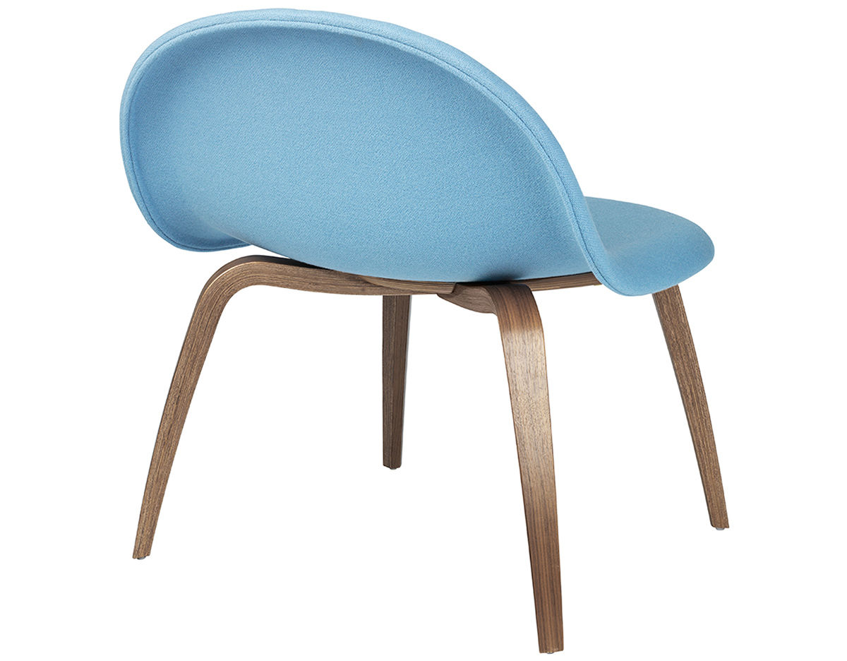 Reproductie Design Stoelen.Gubi Chair Review