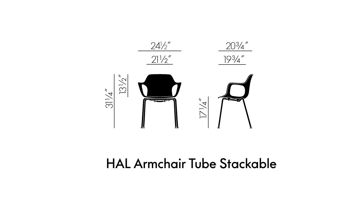 sc 1 st  Hive Modern : hal tube chair - Cheerinfomania.Com