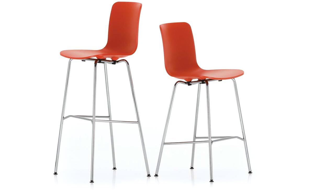 hal stool. Black Bedroom Furniture Sets. Home Design Ideas