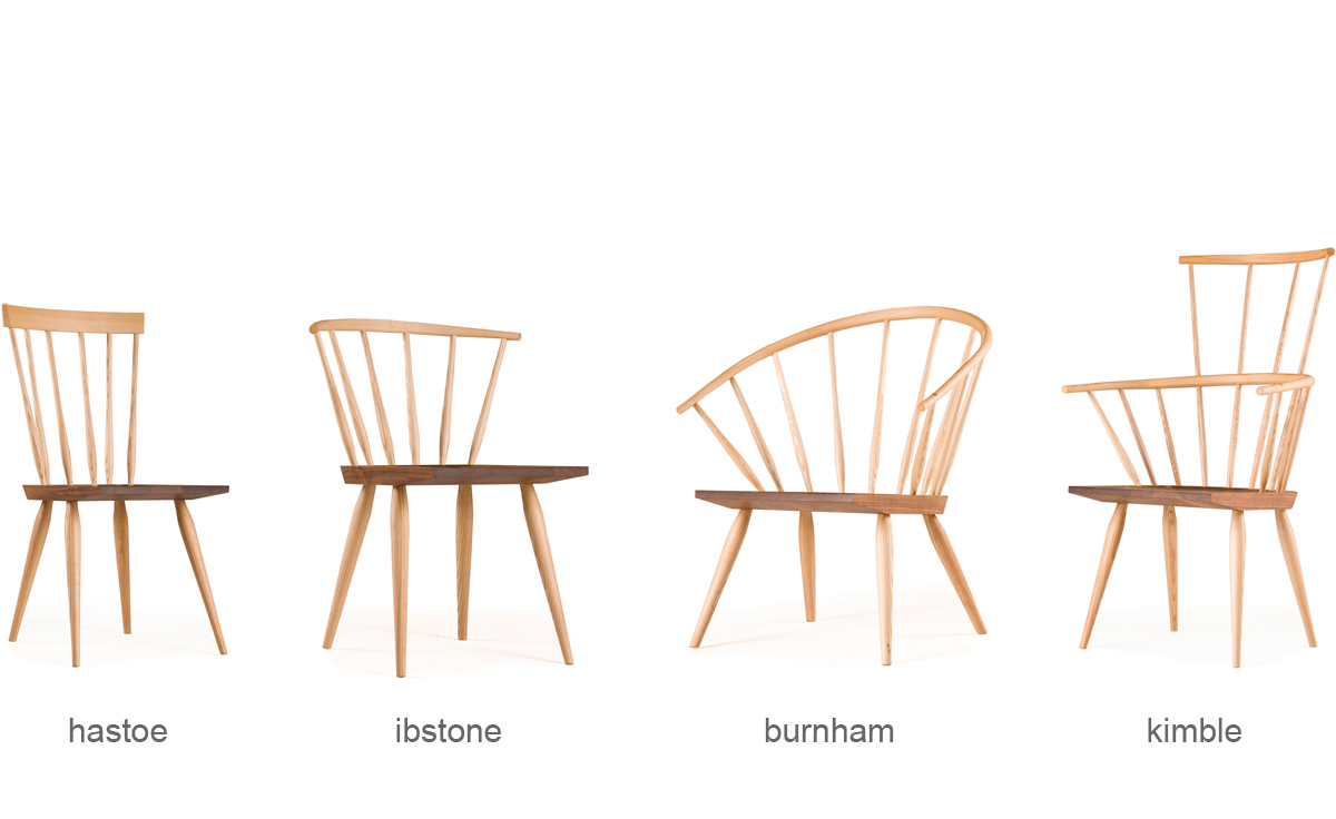 Hastoe Windsor Chair 362 hivemoderncom