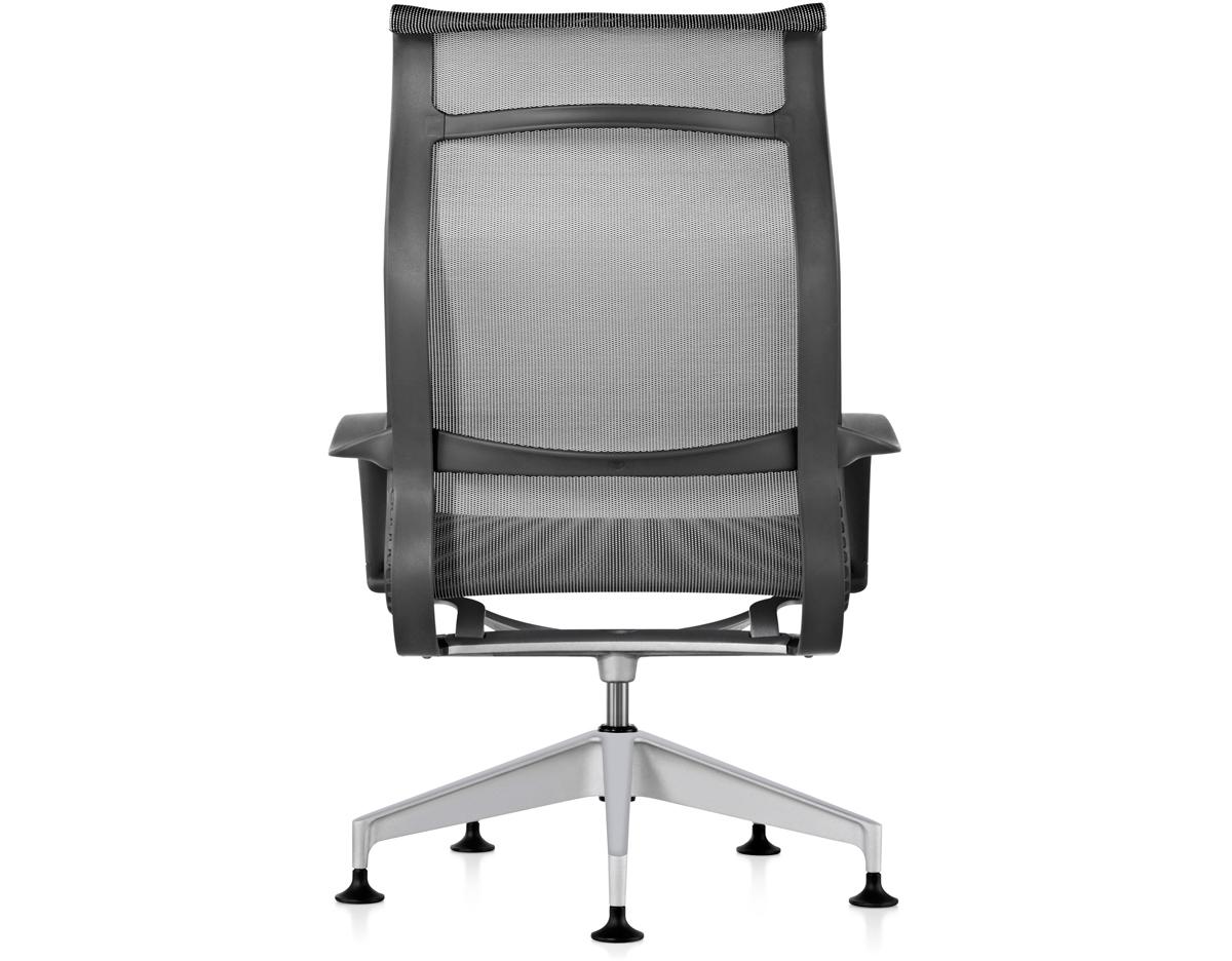 herman miller setu lounge chair. Black Bedroom Furniture Sets. Home Design Ideas