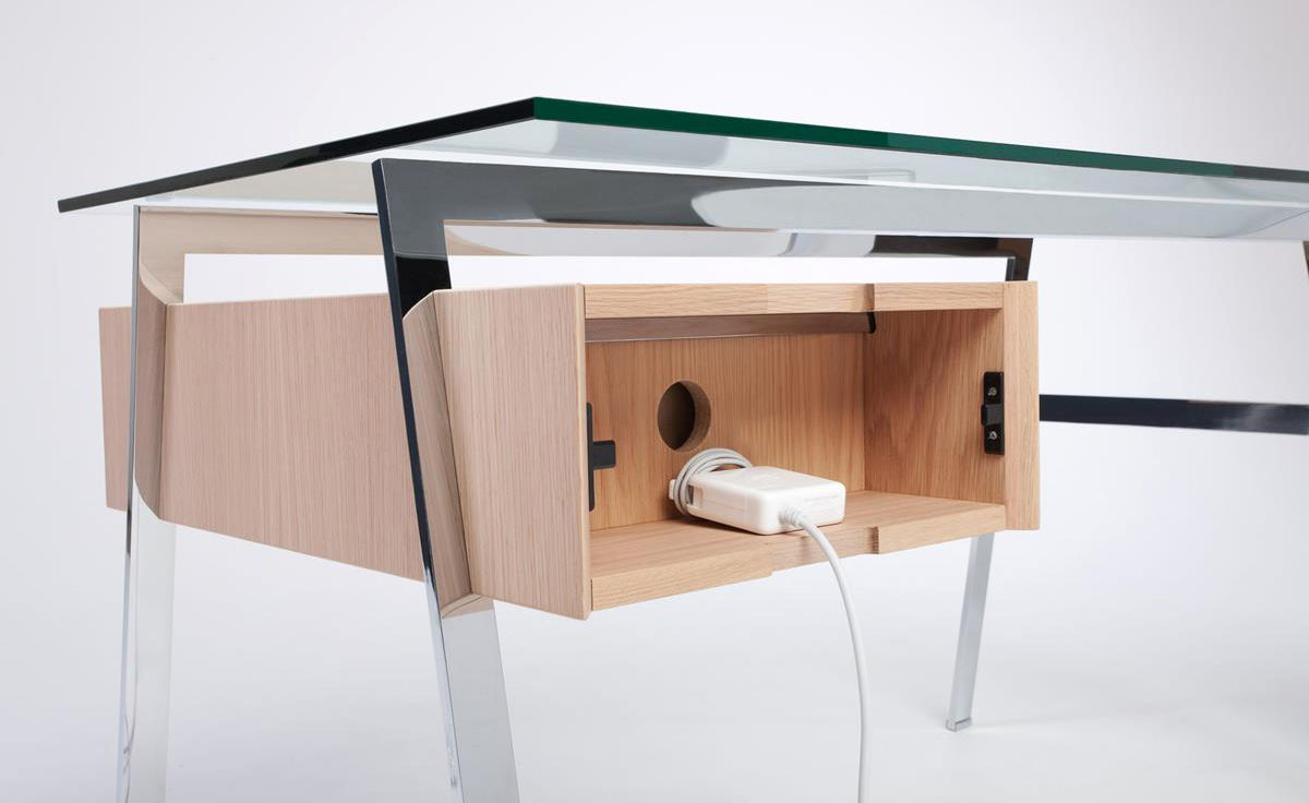 bendtsen homework desk