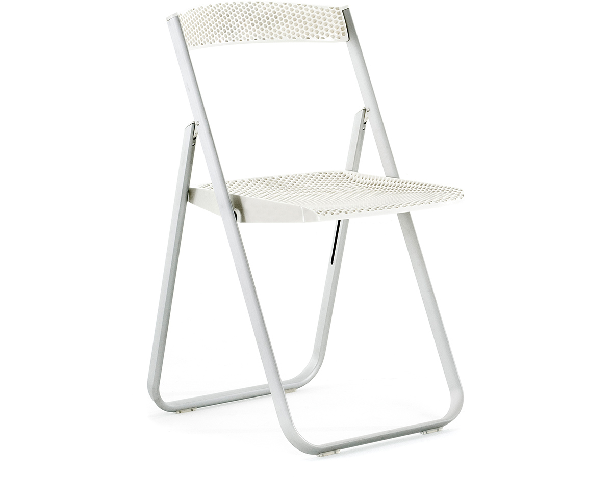 pair furniture f id folding at seating lounge rope chair of and chairs l wood