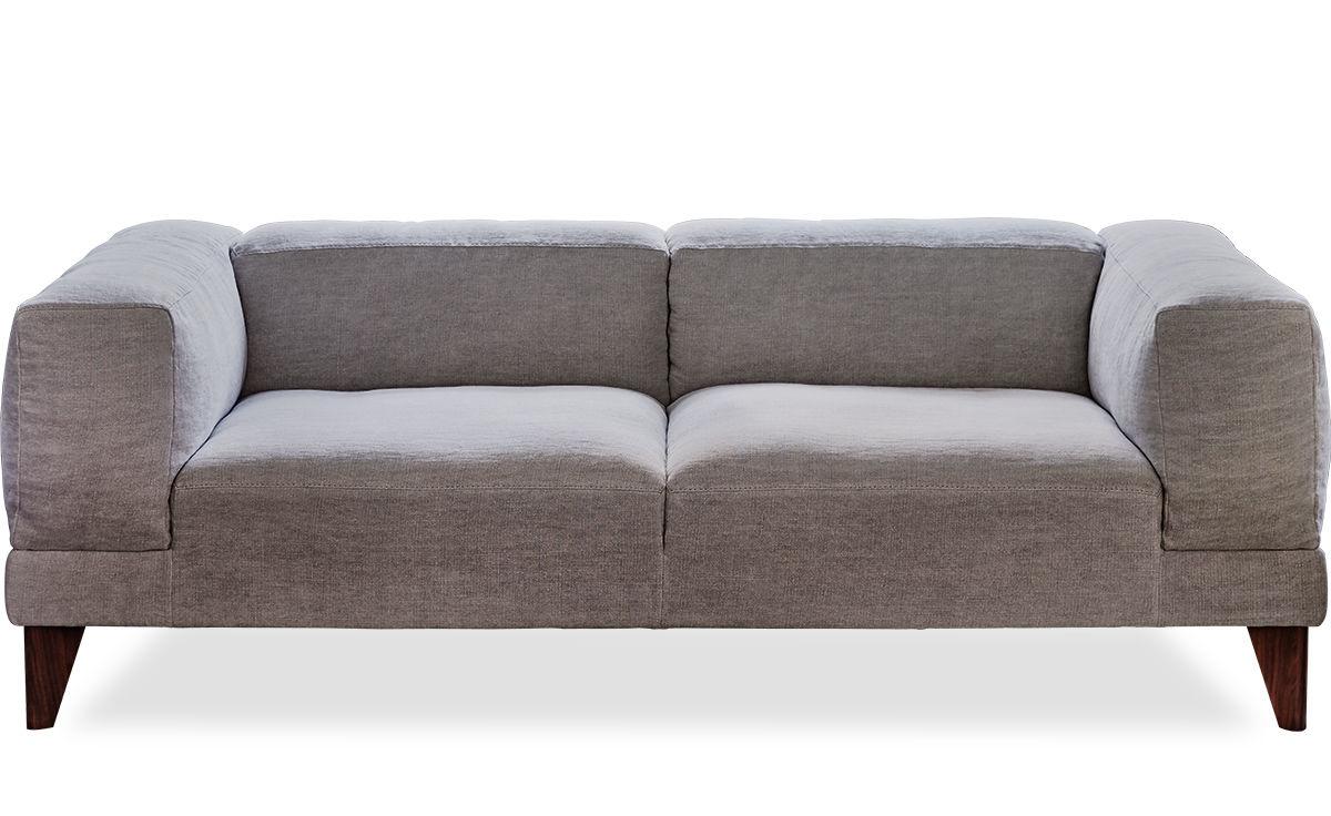 hub 2.5 seat sofa
