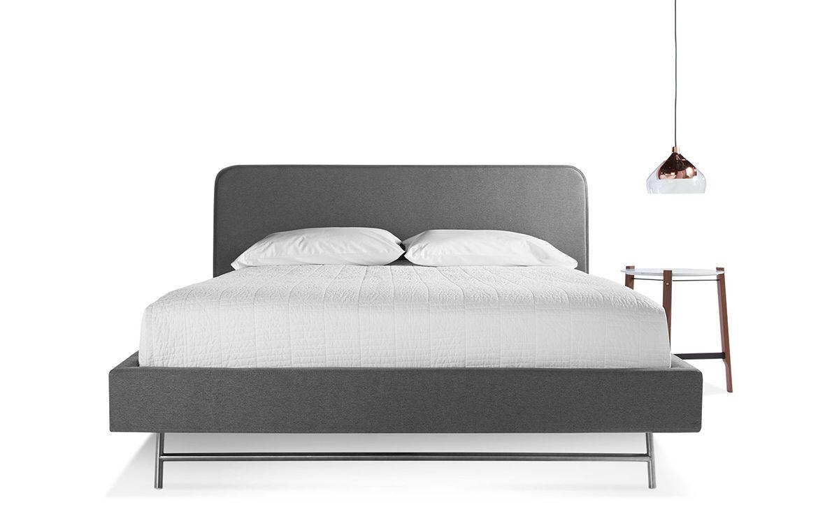 hush bed  hivemoderncom - overview manufacturer media reviews