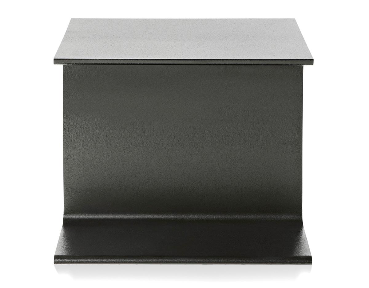 beam side table hivemoderncom