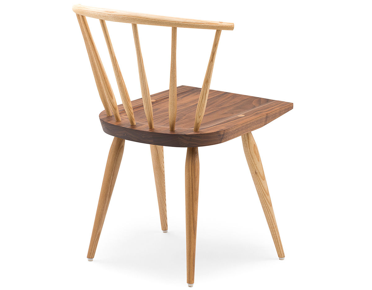 Ibstone Windsor Chair 361 Hivemodern Com