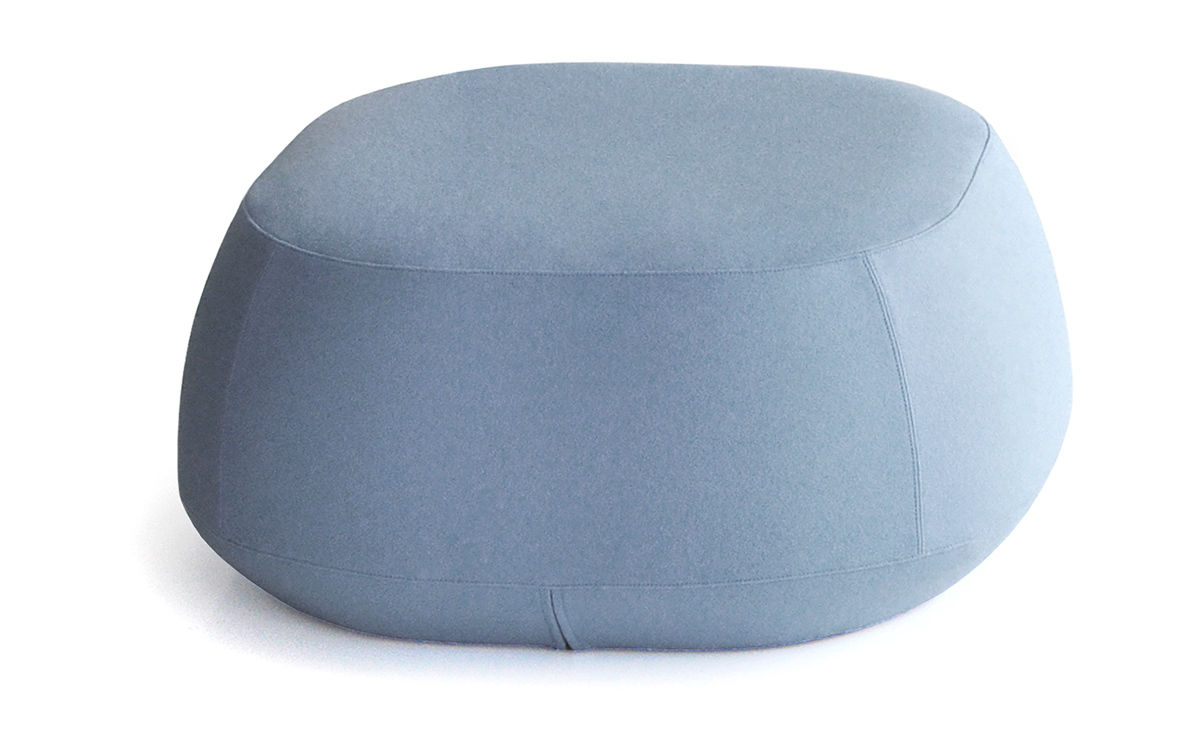 ile small square pouf   hivemoderncom - overview
