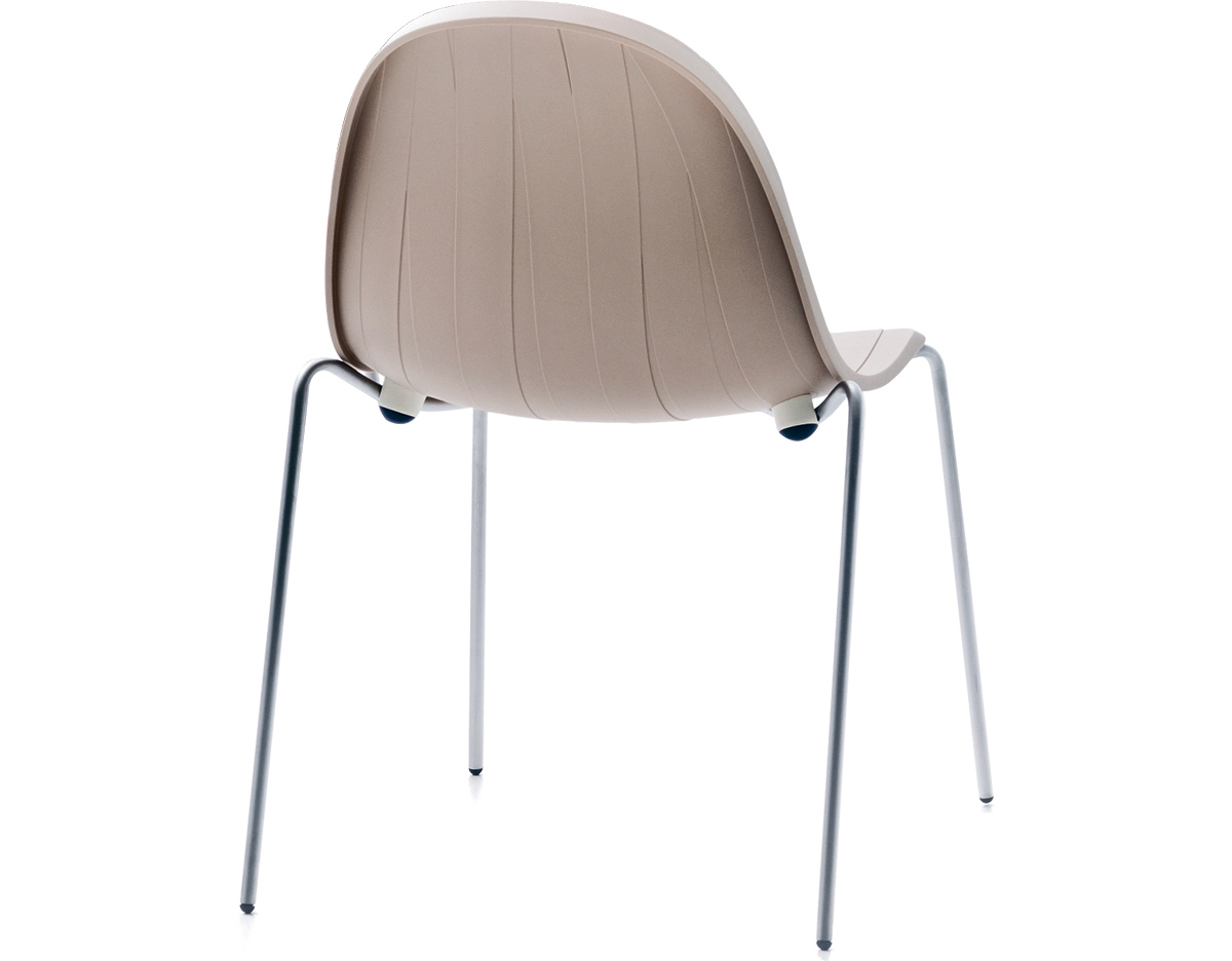 Marvelous Impossible Wood Side Chair 2 Pack