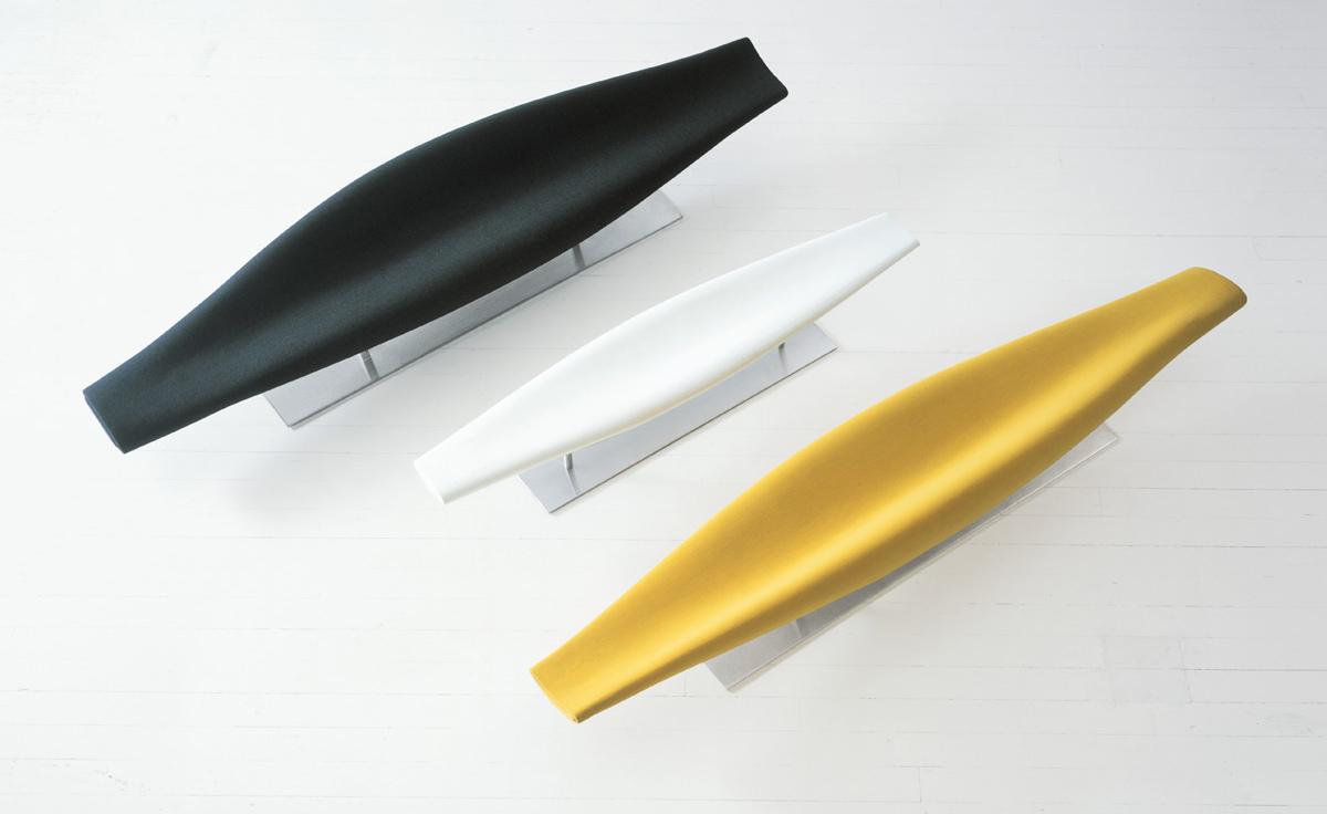 Inout Fiberglass Bench hivemoderncom : inout fiberglass bench cappellini 2 from hivemodern.com size 1200 x 736 jpeg 174kB