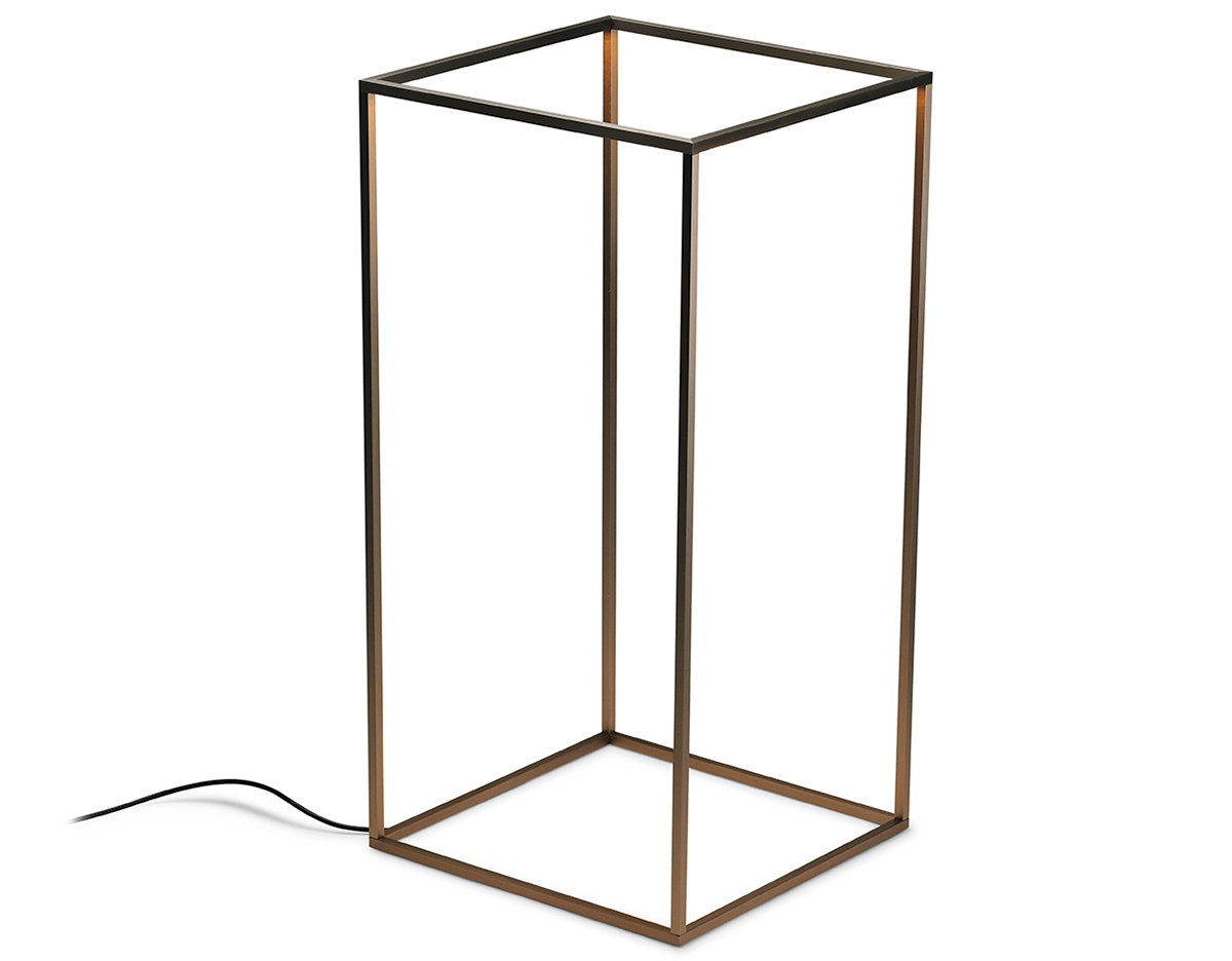 Ipnos Floor Lamp Hivemodern Com