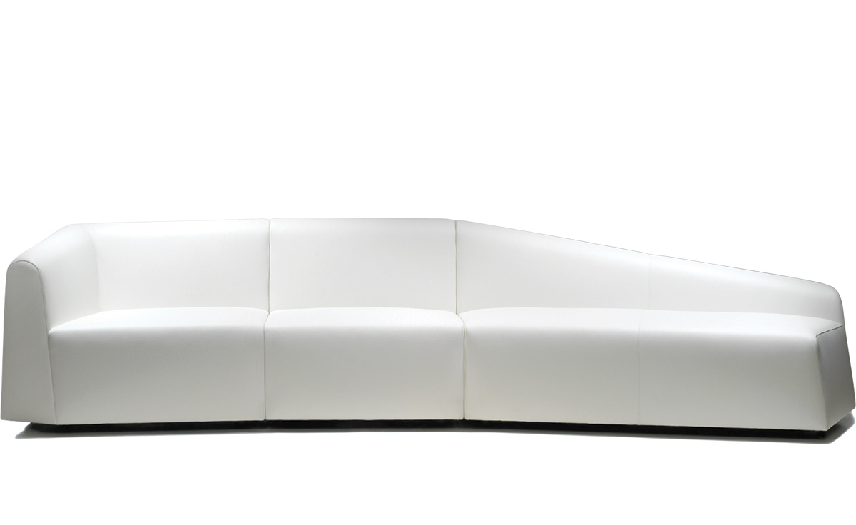Item chaise for Bernhardt chaise lounge