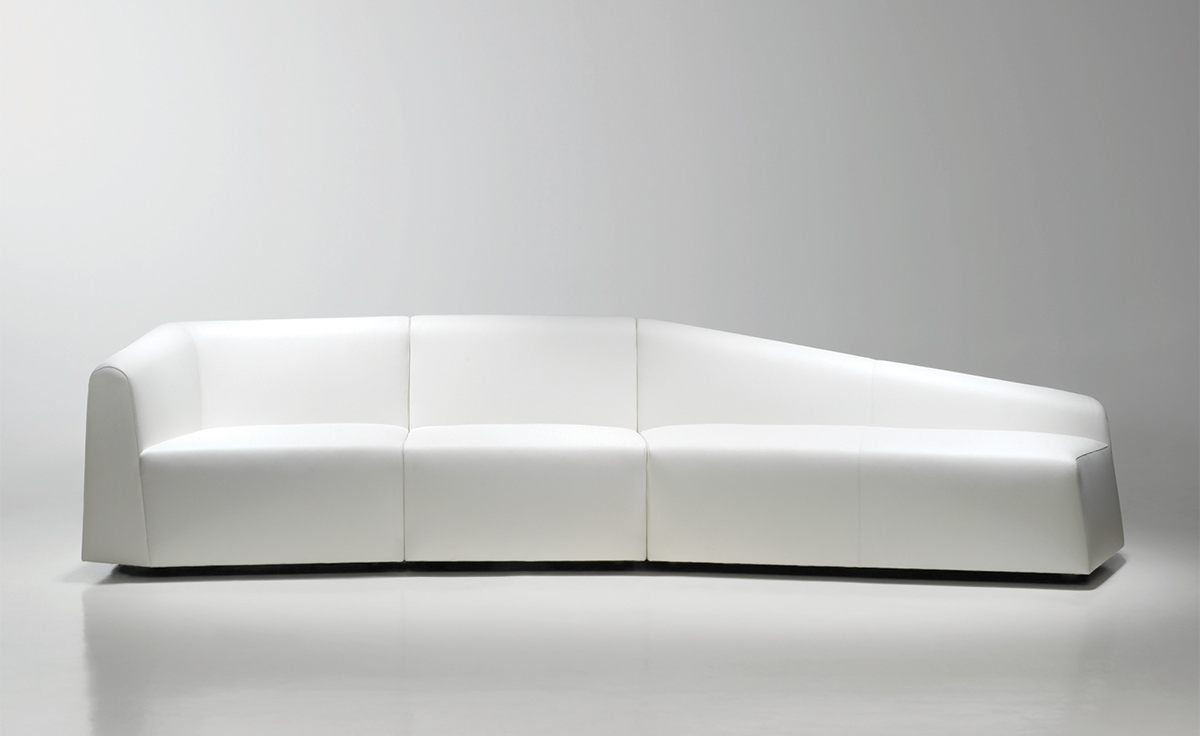 Item Chaise Hivemodern Com