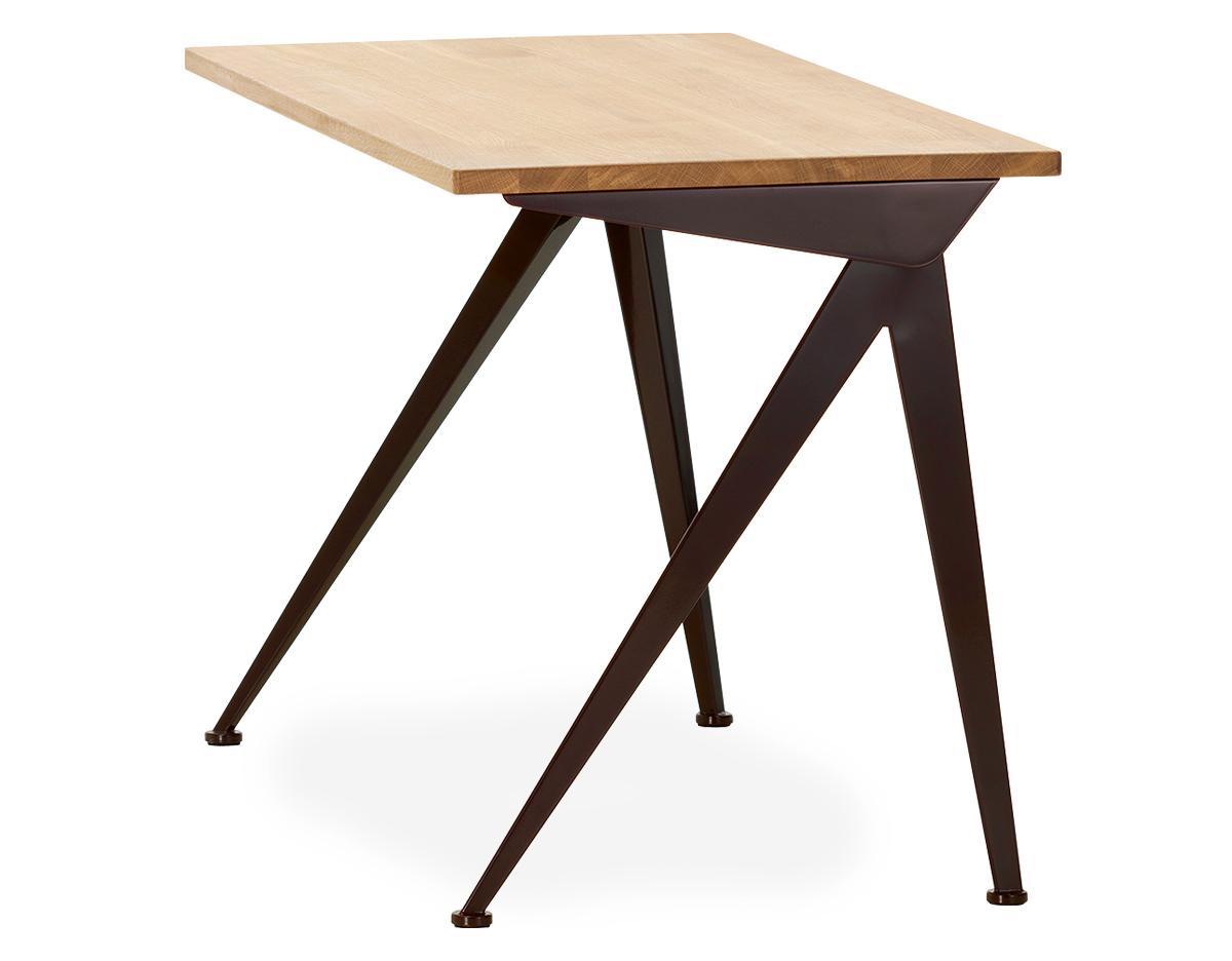 Top Prouvé Compas Direction Desk - hivemodern.com FZ69