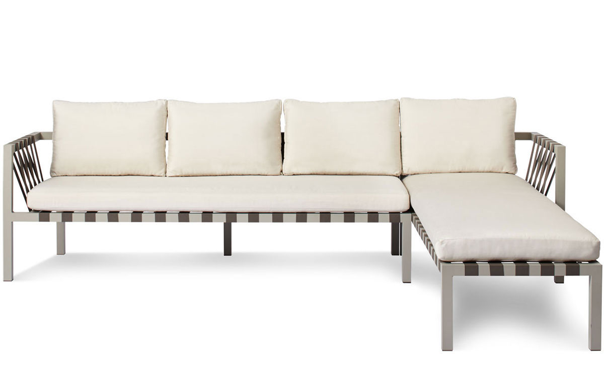 kind sectional replaceme big cushion area build a patio your garden lots best of furniture is make other bed sofas sectionals to sofa outdoor set beautify one full has the open curved size