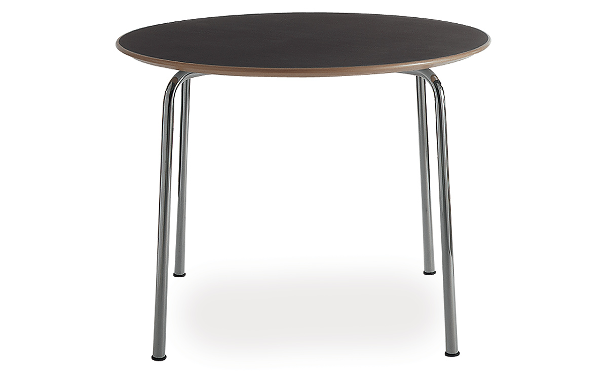 Kartell maui table for Table kartell