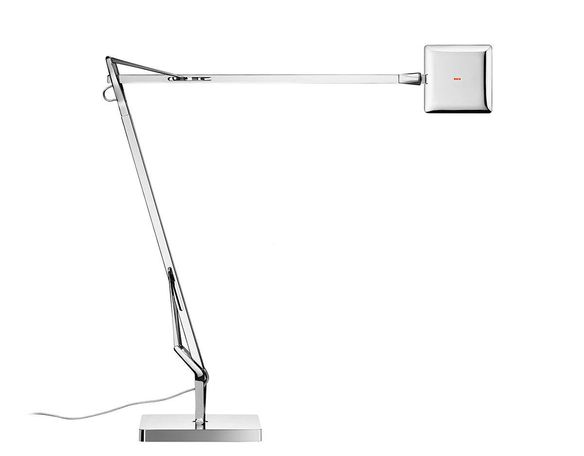 Kelvin Edge Table Lamp Hivemodern Com