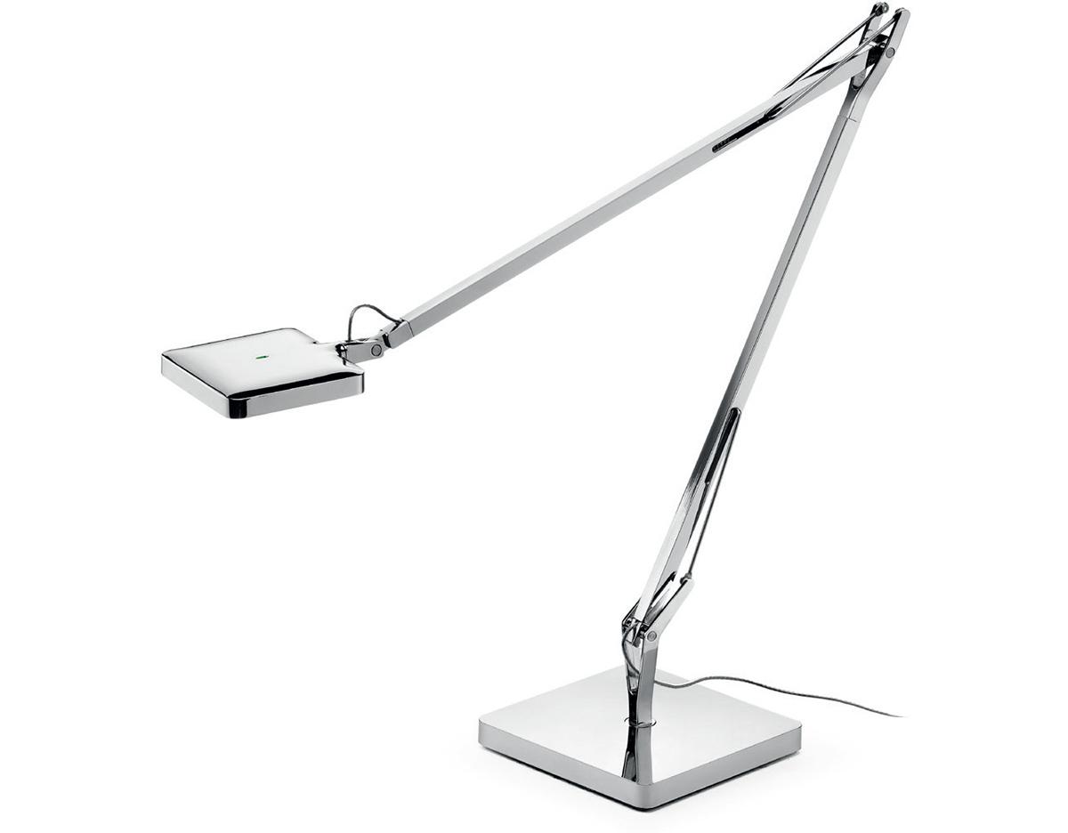 kelvin led green mode table lamp. Black Bedroom Furniture Sets. Home Design Ideas