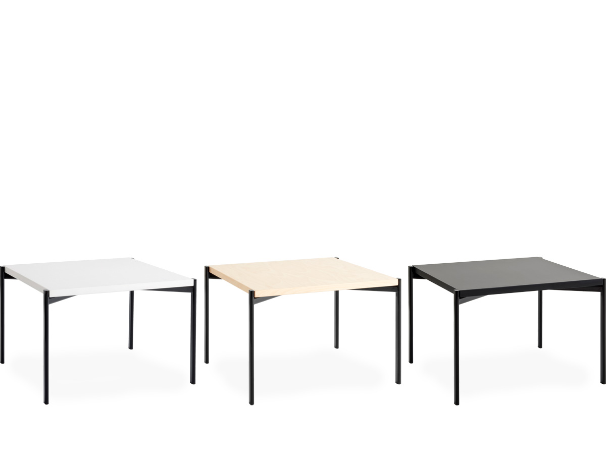 Kiki Side Table Hivemodern Com