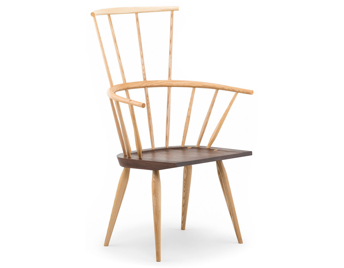 Kimble windsor chair 359 hivemodern com