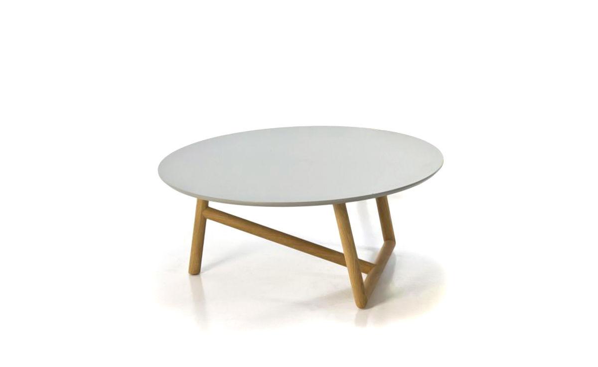 Klara Table With Mdf Top amp Beech Base hivemoderncom : klara table with mdf top beech base patricia urquiola moroso 2 from hivemodern.com size 1200 x 736 jpeg 140kB