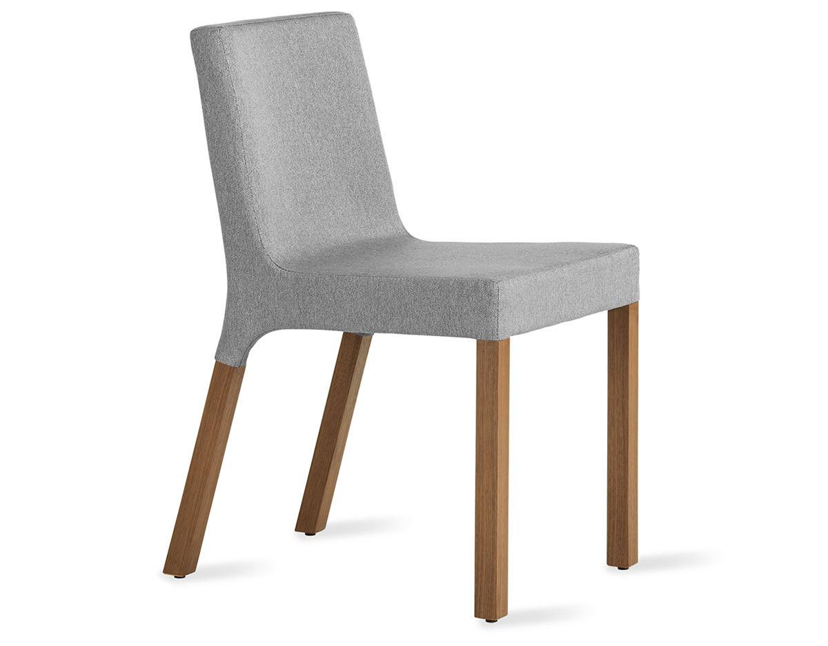Knicker Chair
