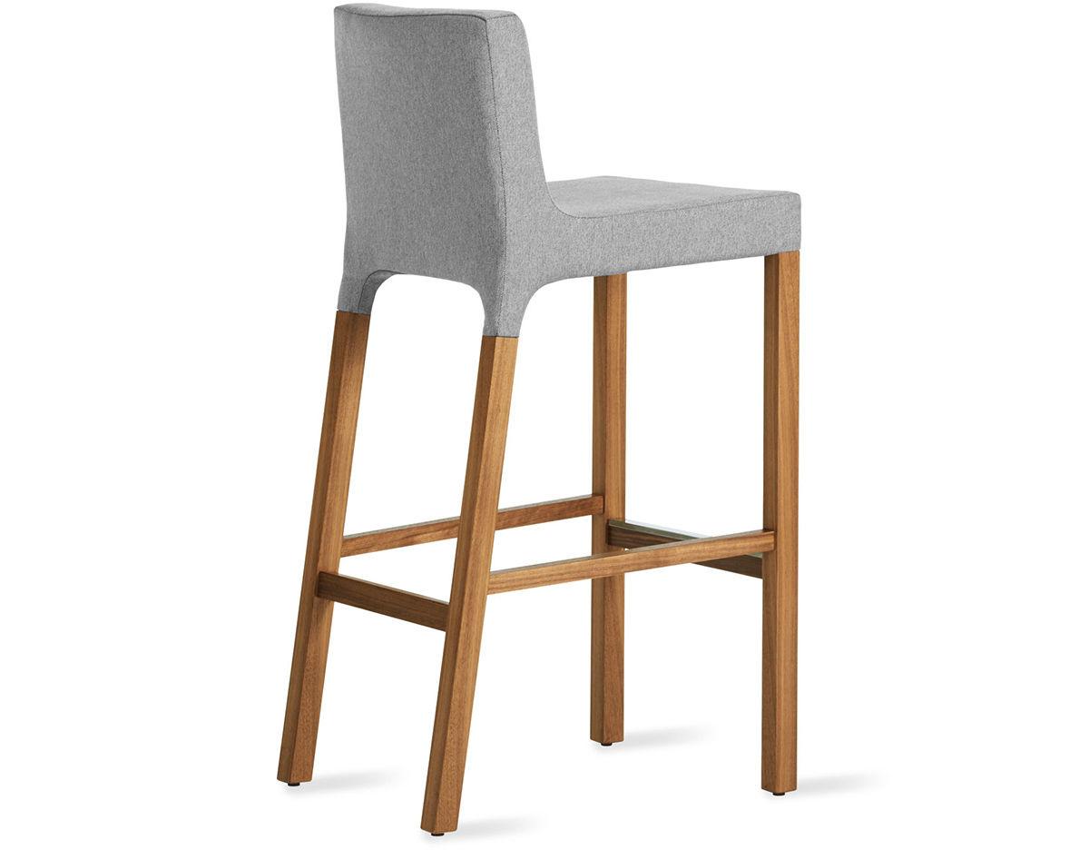 knicker stool