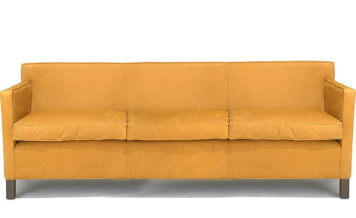 Krefeld Sofa hivemodern