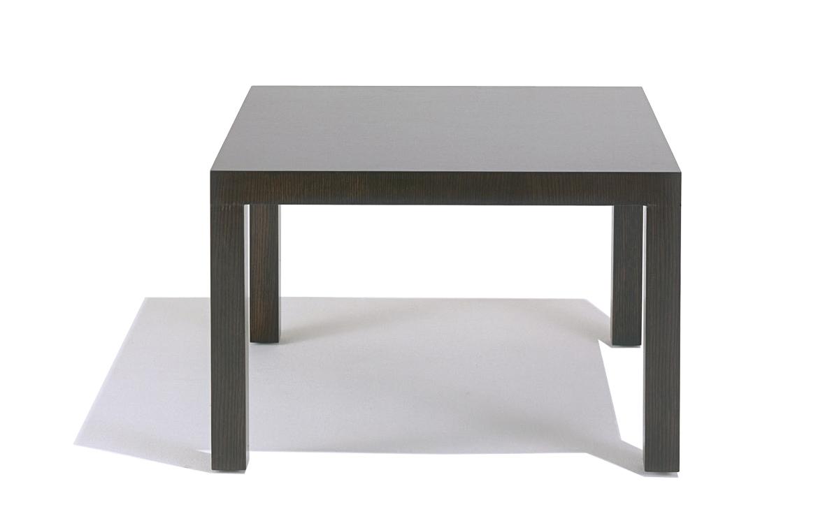 Krefeld Square Side Table Hivemodern Com