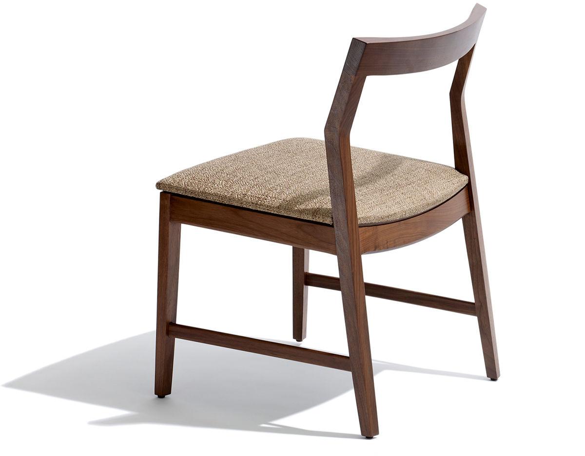 Charmant Krusin Side Chair