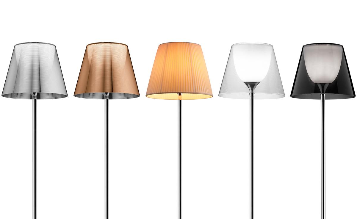 starck lighting. Starck Lighting. Ktribe F Floor Lamp Lighting G L