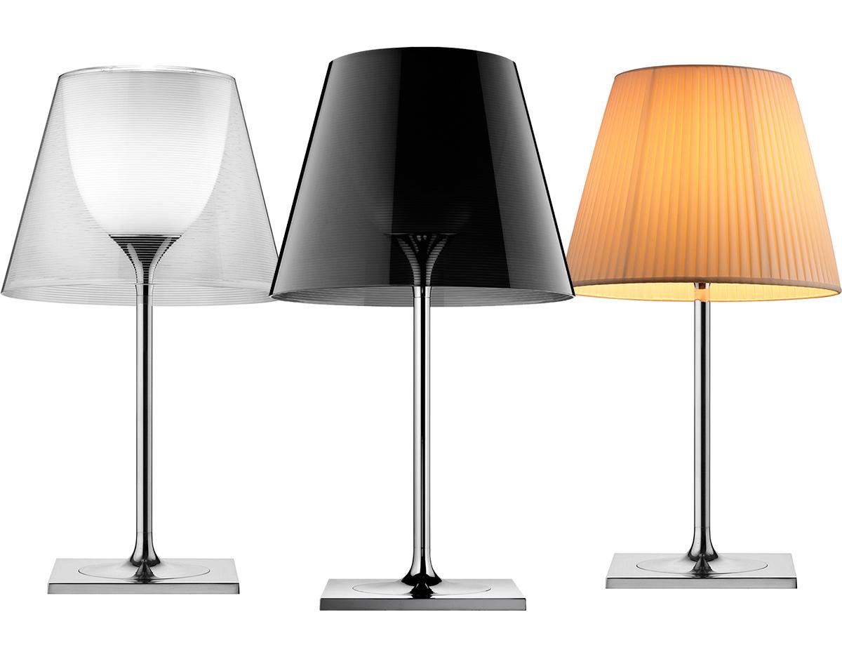 ktribe t2 table lamp. Black Bedroom Furniture Sets. Home Design Ideas