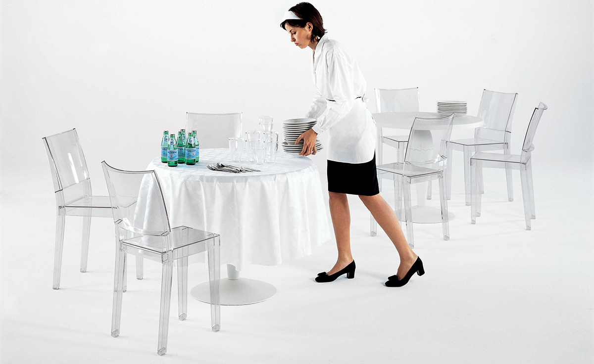 la marie chair  pack  hivemoderncom - overview