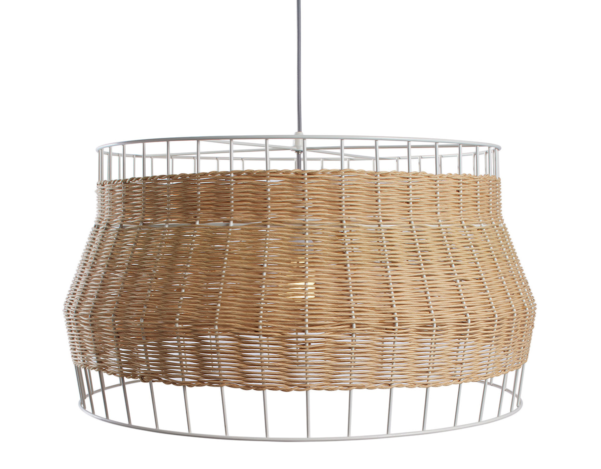 large pendant lighting. Laika Large Pendant Light Lighting