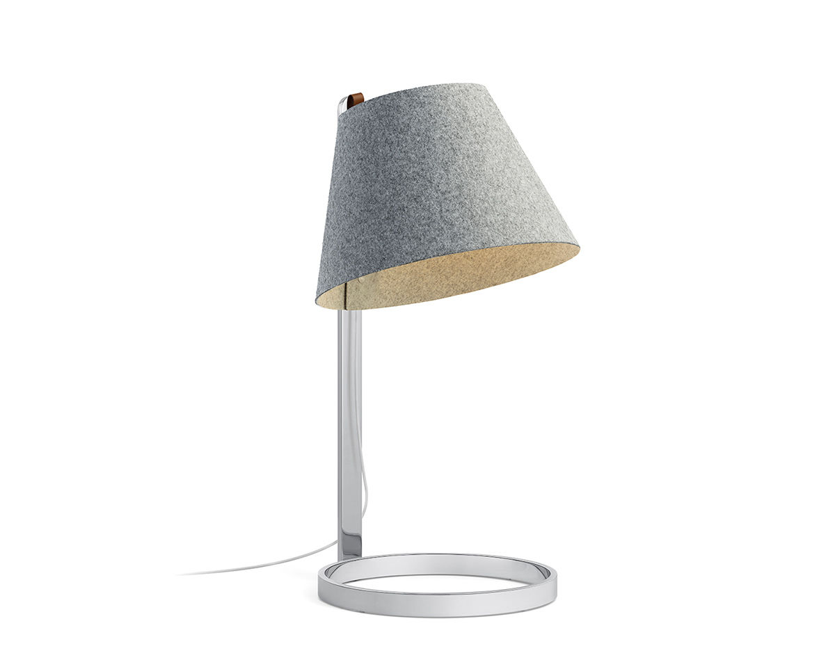 Lana led table lamp hivemodern overview manufacturer media reviews geotapseo Choice Image