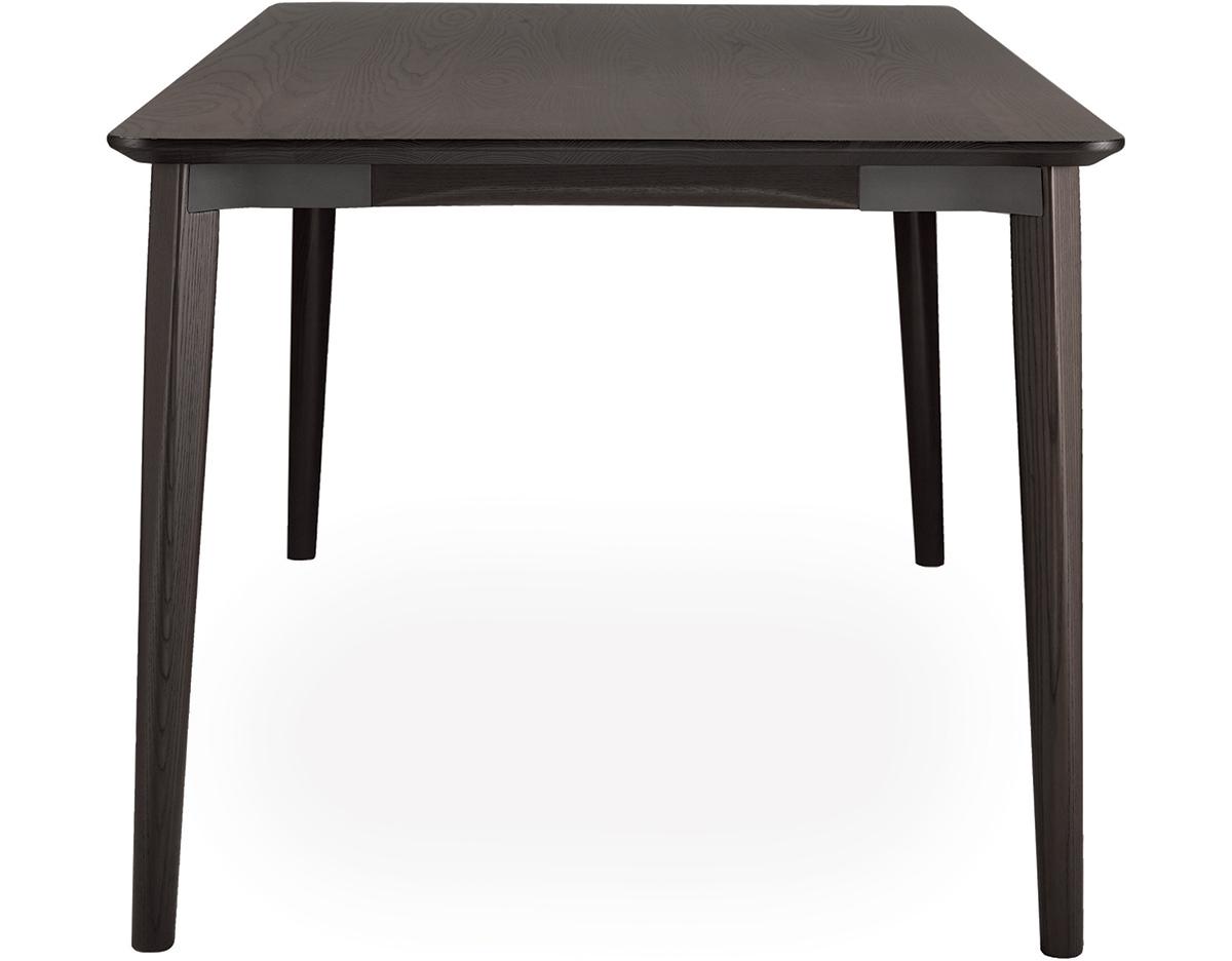 Emeco Lancaster Table Hivemodern Com