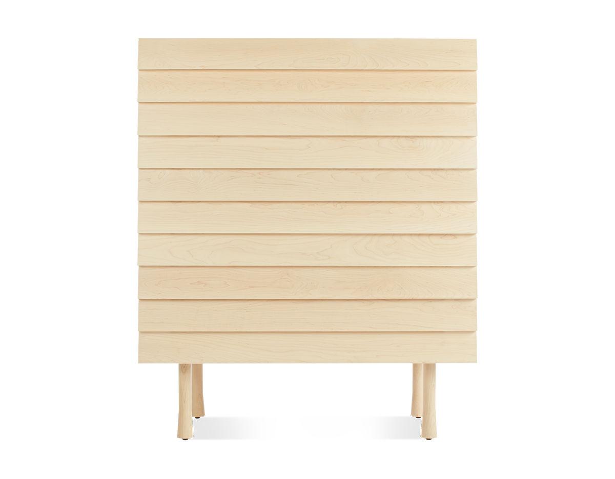 tall dresser with doors rustic lap tall dresser hivemoderncom