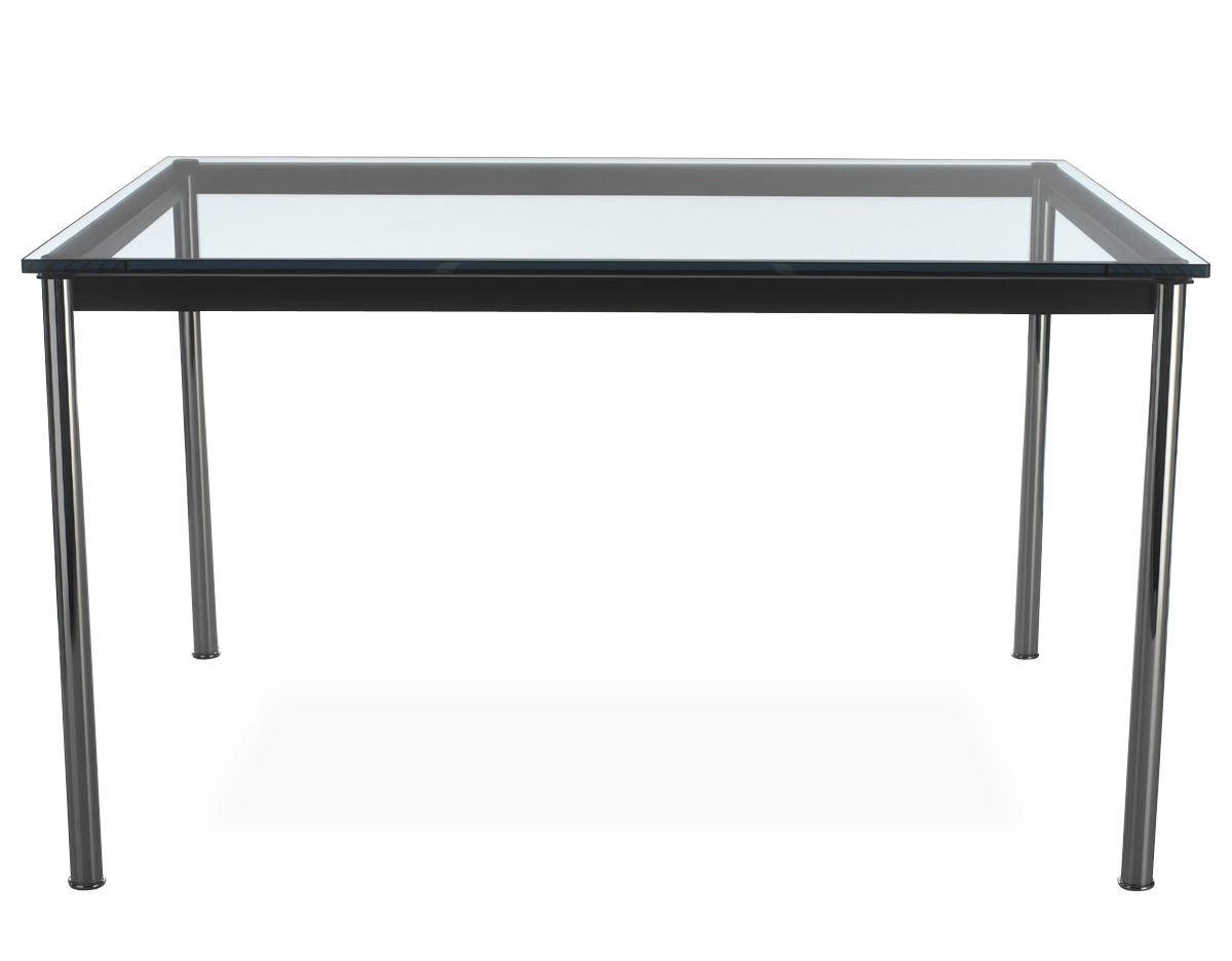 Le Corbusier Lc10 P Tall Table