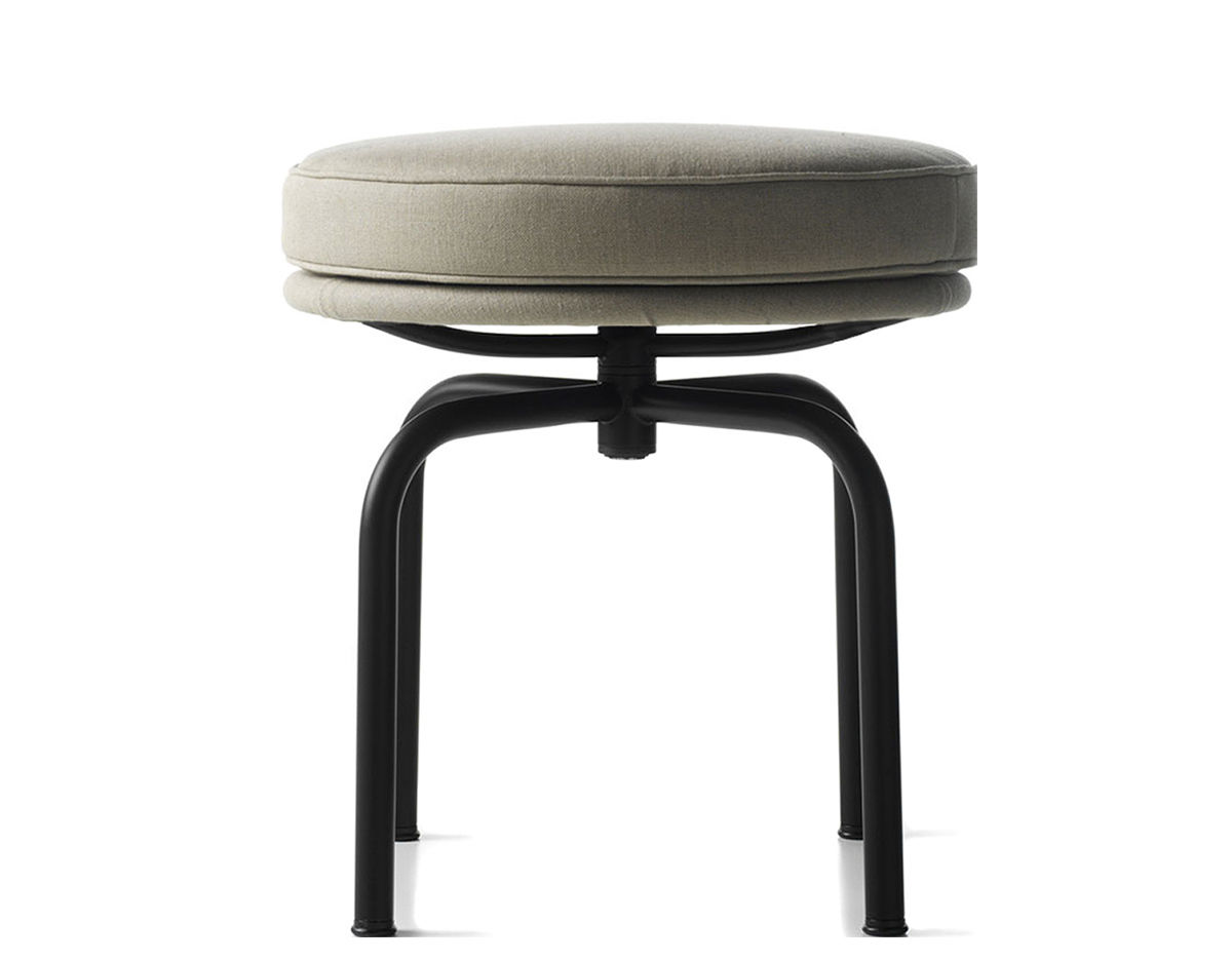 https://hivemodern.com/public_resources/full/le-corbusier-lc8-revolving-stool-cassina-4.jpg