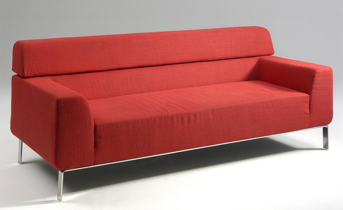 Outstanding Lex 2 Seater Sofa Inzonedesignstudio Interior Chair Design Inzonedesignstudiocom