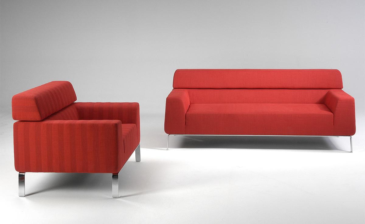 Astounding Lex 2 Seater Sofa Inzonedesignstudio Interior Chair Design Inzonedesignstudiocom