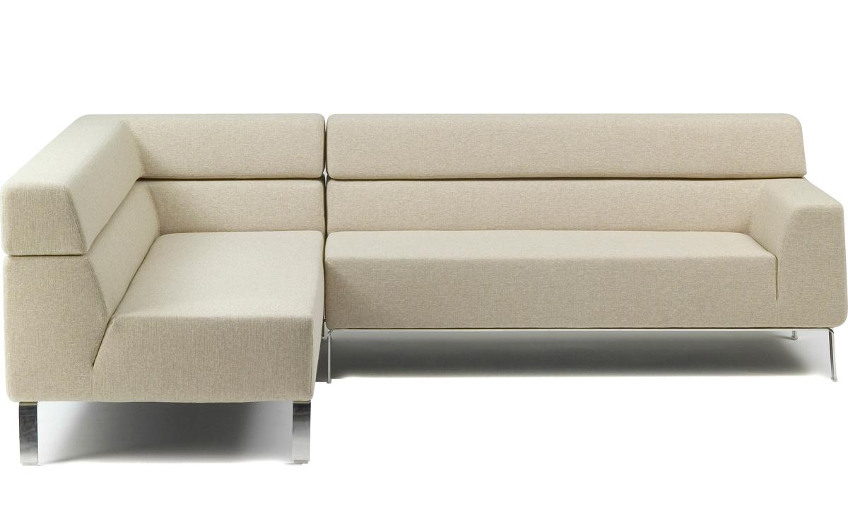 Lex Corner Sofa