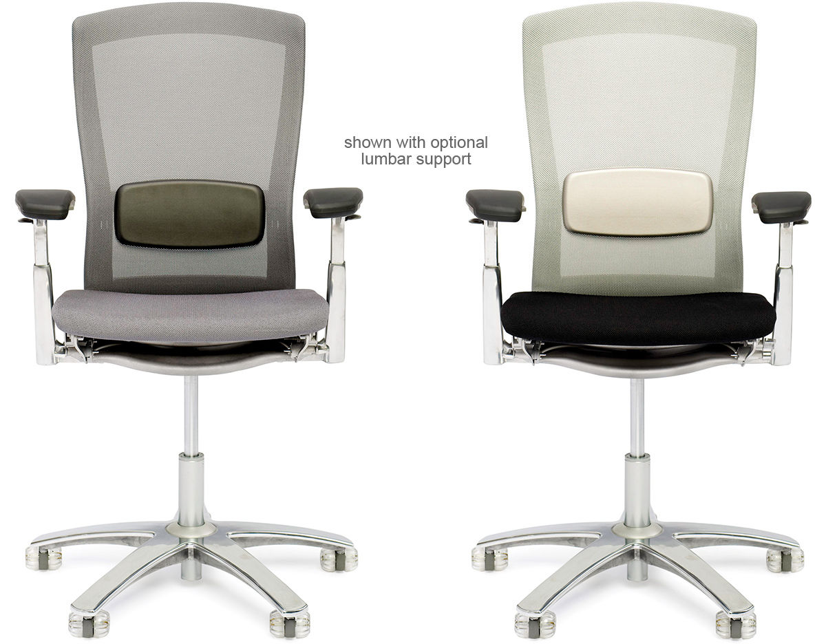 Life Task Chair hivemoderncom