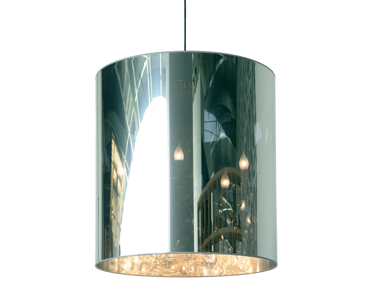 Light Shade Shade Hanging Lamp Hivemodern Com