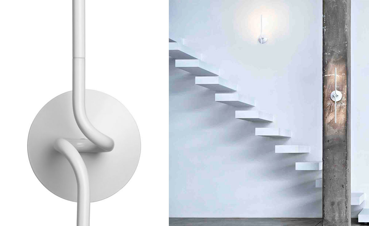 Flos Wall Light: overview; manufacturer; media; reviews,Lighting