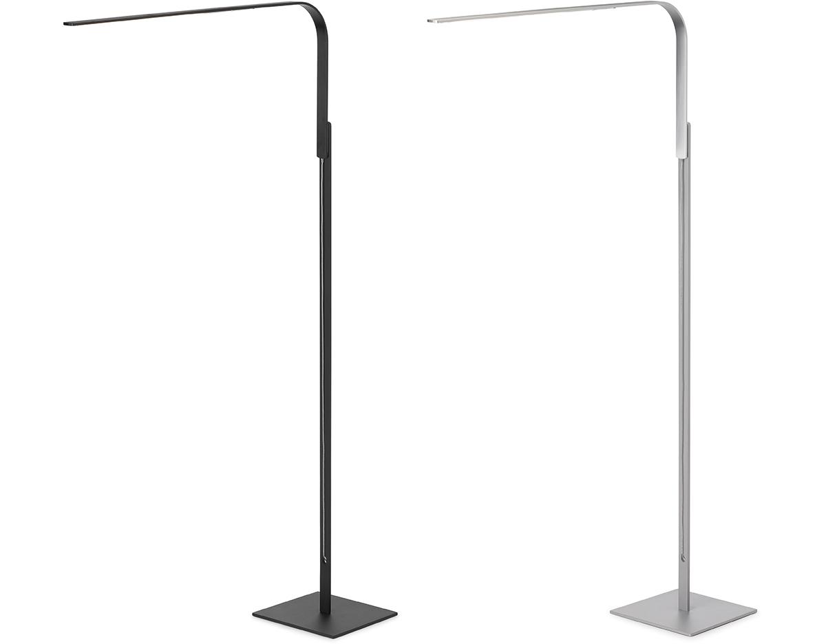 Lim Led Floor Lamp