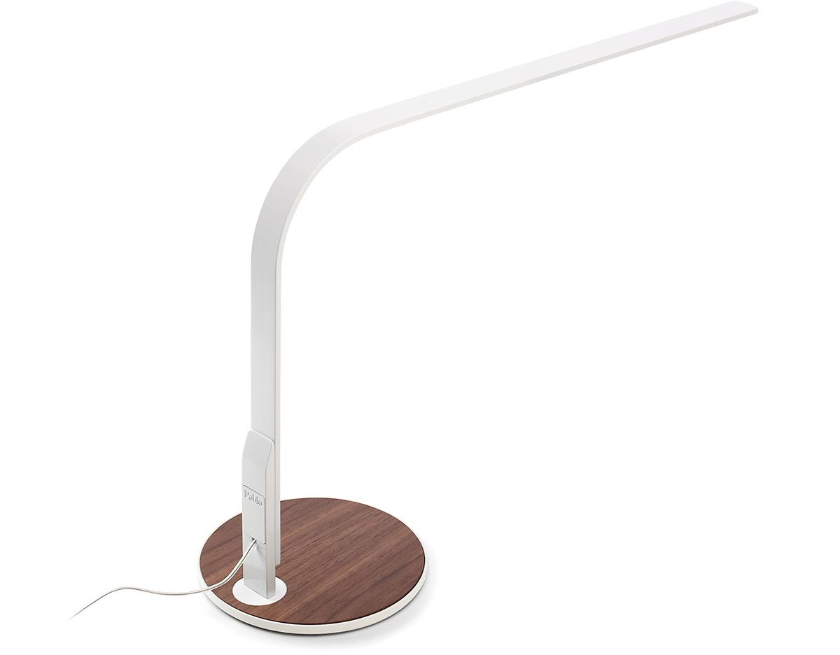 Lim360 Led Task Lamp Hivemodern Com